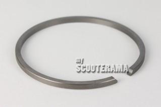 Segment - unité - Vespa 125 PK Automatique