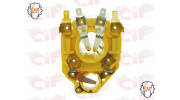 Porte Ampoule - VESPA PX PE 125-150-200 - VESPA PX PE 125-150-200 ARCOBALENO