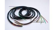 Faisceau electrique Vespa 125 GTR, Sprint, 150 Sprint Veloce, 180Rally