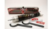 Amortisseur Arriere YSS E-series (GAZ) - GT, Sprint, GTR, Rally, PX, T5