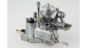 Carburateur SI 24/24 G - Vespa 125 T5 - modèle AVEC graissage séparé