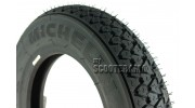 Pneu Michelin S83 3.50-10 TL/TT 59J Renforcé