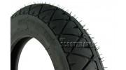 Pneu Michelin SM100 3.50-10 TL/TT
