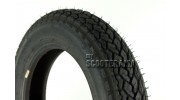 Pneu Michelin ACS 2.75-9 TT