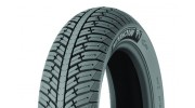 Pneu hiver Michelin City Grip Winter 3.50x10 59J Reinf TL/TT