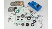 Set réfection bas moteur - Vespa PX 125 et 150 de 1995 à aujourd'hui